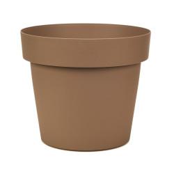 Cuscino decorativo mod. tulipano vari colori e misure