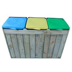 Base per ombrellone in cemento da 25 kg - 35 kg